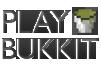 PlayBukkit